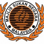 National Sports Council of Malaysia