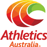athletics_australia