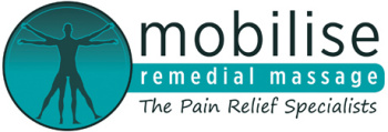 Mobilise Remedial Massage