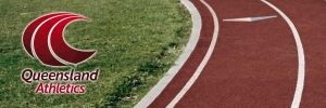 Queensland Athletics January Competition